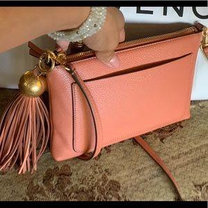 Tory Burch Top -Zip mini bag